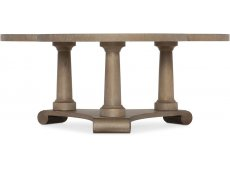 Hooker - 1652-80111-MWD - Coffee & Cocktail Tables
