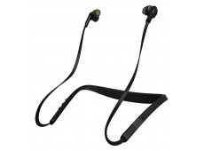 Jabra - 100-98400000-02 - Earbuds & In-Ear Headphones