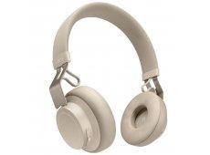 Jabra - 100-96300006-02 - On-Ear Headphones