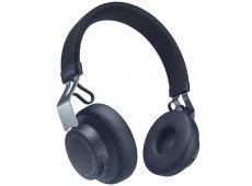 Jabra - 100-96300005-02 - On-Ear Headphones