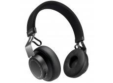 Jabra - 100-96300004-02 - On-Ear Headphones