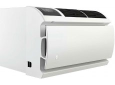 Friedrich - WCT10A10A - Wall Air Conditioners