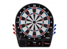 Viper by GLD Products - 42-1055 - Dartboards