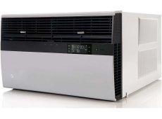 Friedrich - KCM18A30A - Window Air Conditioners