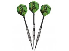 Viper by GLD Products - 23-1802-25 - Game Room Accessories