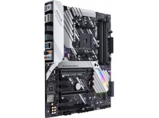 ASUS - 90MB0XG0-M0AAY0 - Computer Hardware