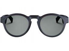 Bose - 833417-0100 - Sunglasses