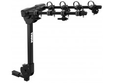 Thule - 9056 - Cargo Carriers and Racks