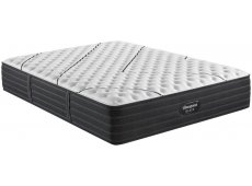 Simmons - 700810012-1030 - Mattresses
