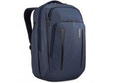 Thule - 3203836 - Backpacks