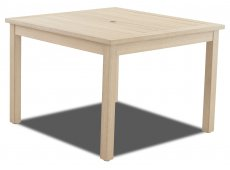 Klaussner Outdoor - W8502-DRT42 - Patio Tables