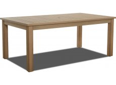 Klaussner Outdoor - W8502-DRT73 - Patio Tables