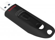 SanDisk - SDCZ48-128G-A46 - USB Flash Drives