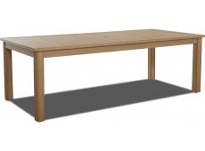 Klaussner Outdoor - W8502-DRT92 - Patio Tables