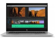 HP - 4NM08UT - Laptops & Notebook Computers