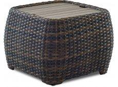 Klaussner Outdoor - W7502-REET - Patio Tables