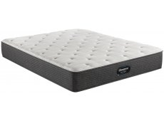Simmons - 700810101-1020 - Mattresses