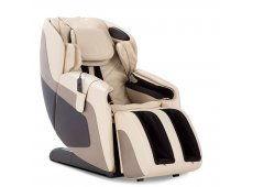 Human Touch - 100-SANA-003 - Massage Chairs