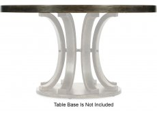 Hooker - 1654-75002-DKW1 - Dining Tables