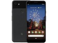 Google - GA00664-US - Unlocked Cell Phones