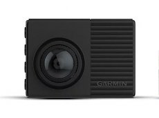 Garmin - 010-02231-05 - Dash Cams