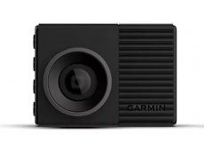 Garmin - 010-02231-00 - Dash Cams