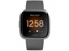 Fitbit - FB415SRGY - Smartwatches