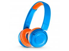 JBL - JBLJR300BTUNOAM - On-Ear Headphones