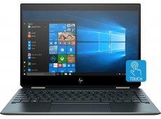 HP - 4WT85UA#ABA - Laptops & Notebook Computers