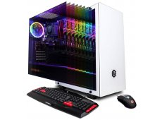 CyberPowerPC - GMA8920CPG - Gaming PC's