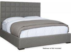 Hooker - 6202-90850-DKW - Bed Sets & Frames