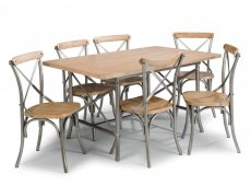 Home Styles - 5064-319 - Dining Room Sets