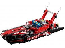 LEGO - 42089 - LEGO