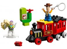 LEGO - 10894 - LEGO