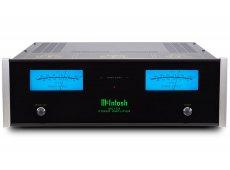 McIntosh - MC152 - Amplifiers