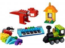 LEGO - 11001 - LEGO