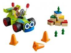 LEGO - 10766 - LEGO