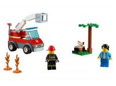 LEGO - 60212 - LEGO
