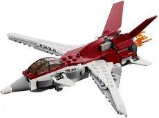 LEGO - 31086 - LEGO