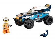 LEGO - 60218 - LEGO