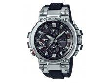 Casio - MTG-B1000-1ACR - Mens Watches
