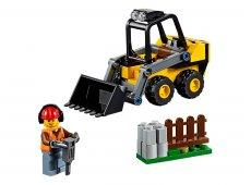 LEGO - 60219 - LEGO