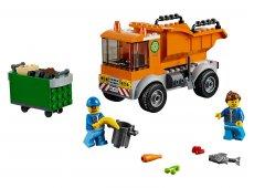 LEGO - 60220 - LEGO