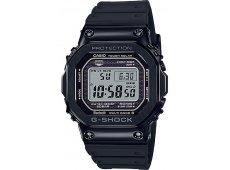 Casio - GMW-B5000G-1CR - Mens Watches
