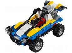 LEGO - 31087 - LEGO