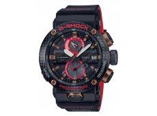 Casio - GWR-B1000X-1ACR - Mens Watches