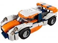 LEGO - 31089 - LEGO