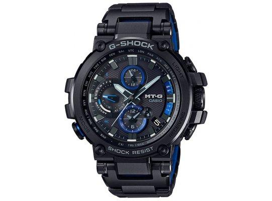 Shop G-Shock MT-G Watches