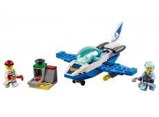 LEGO - 60206 - LEGO