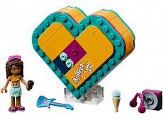 LEGO - 41354 - LEGO